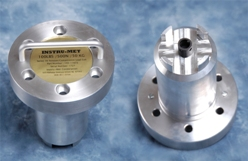 load cell 18