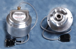 load cell 12